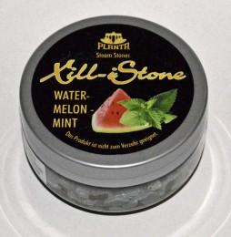 poza Pietre narghilea Xill-iStone Waterlemon-Mint