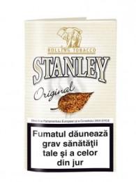 poza Tutun tigari Stanley Original 35 g = 5 pachete
