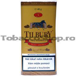 poza Tutun de pipa Tilbury Full Aroma