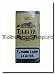 poza Tutun de pipa Tilbury Sweet Vanilla