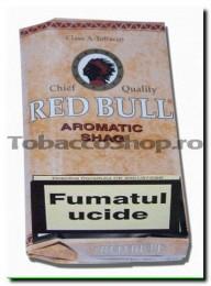 poza Tutun pentru rulat tigari Red Bull Aromatic