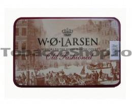 poza Tutun pipa W.O.Larsen Old Fashioned