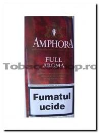 poza Tutun pipa Amphora Full Aroma
