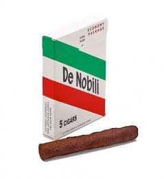 poza Tigari de foi Avanti De Nobili Economy 5 Pack