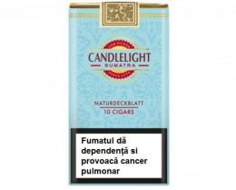 poza Tigari de foi Candlelight Senoritas Sumatra 10