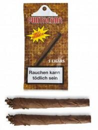 poza Tigari de foi Punta Cana Sweet Aromatic 5 Fresh Pack