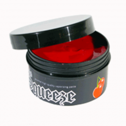 poza HOOKAH SQUEEZE CHERRY 50g