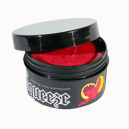poza HOOKAH SQUEEZE PINK PASSION 50g