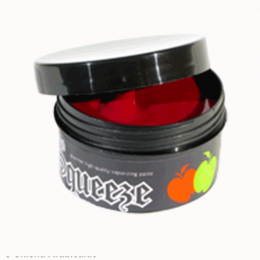 poza HOOKAH SQUEEZE TWO APPLES 50g