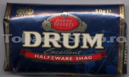 Poza Tutun tigari Drum Halfzware