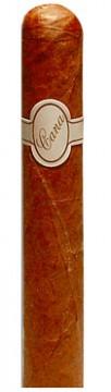 poza Cana Silver Cigars (4)