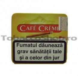 poza Café Crème Mild