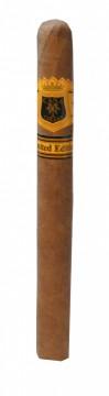 poza Trabucuri Cana Limited Edition Doble Corona