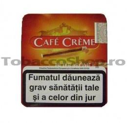 poza Café Crème Filter Arome