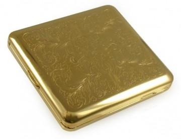 poza Tabachera von Hofe gold venetian 10 tig