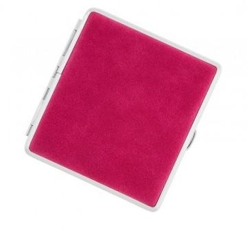 poza Tabachera Angelo pink 20 tigari