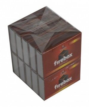 poza Chibrituri Firebox