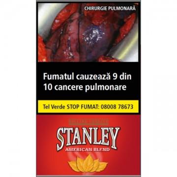 poza Tutun Stanley American Blend 35g.