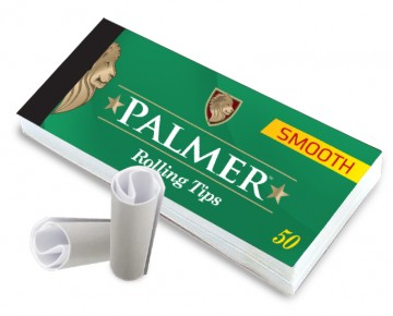 poza Palmer Paper Filters S smooth