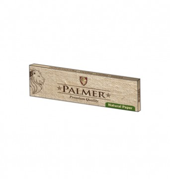 poza Foite Palmer short natural
