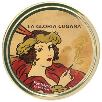 poza Tutun de pipa Lane Limited La Gloria Cubana   50 g
