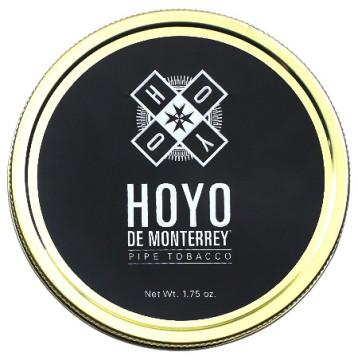 poza Tutun de pipa Lane Limited Hoyo de Monterrey   50 g