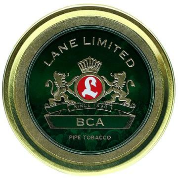 poza Tutun de pipa Lane Limited BCA   50 g