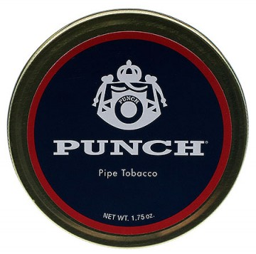 poza Tutun de pipa Lane Limited Punch   50 g