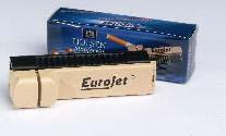 poza Dispozitiv incarcat tigari Eurojet