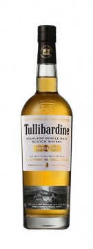poza Tullibardine Sovereign 70cl 43% Whisky