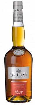 poza De Luze VSOP 70cl 40%  Cognac