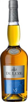 poza De Luze VS 70cl 40%  Cognac