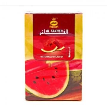 poza Tutun pentru narghilea AlFakher aroma pepene 50 gr