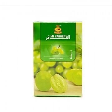 poza Tutun pentru narghilea Al Fakher aroma struguri 50 gr