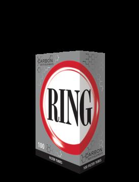 poza Tuburi tigari Ring 100 carbon