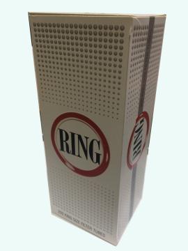 poza Tuburi tigari Ring 250 full flavour