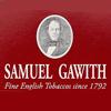 Tutun de pipa Samuel Gawith