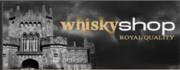 www.whiskyshop.ro