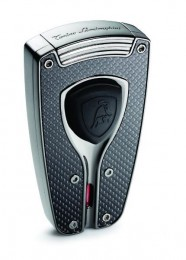 poza Forza Lighter Black Carbon fiber
