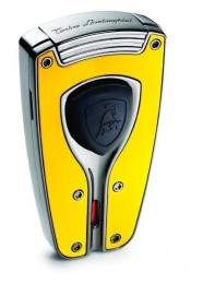 poza Forza Lighter Yellow