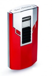 poza Estremo Lighter red