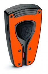 poza Forza Lighter orange