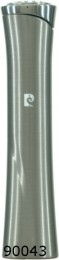 poza MFH-107-4 Normal Flame Lighter
