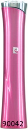 poza MFH-107-1 Normal Flame Lighter