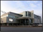 Unirea Shopping Center Brasov