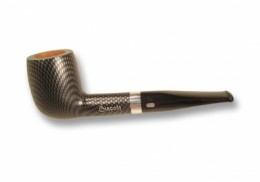 poza Pipe CHACOM CARBONE 944