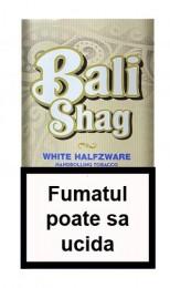 Poza Tutun tigari Bali White Halfzware