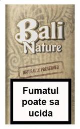 Poza Tutun tigari Bali Nature