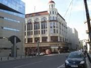 Magazinul Victoria Bucuresti
