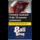 Tutun tigari Bali Halfzware Shag. Poza 5806